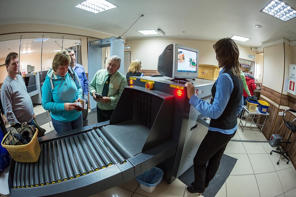 цветка:: вакансии в аэропорту в барнауле дешевый маршрут
